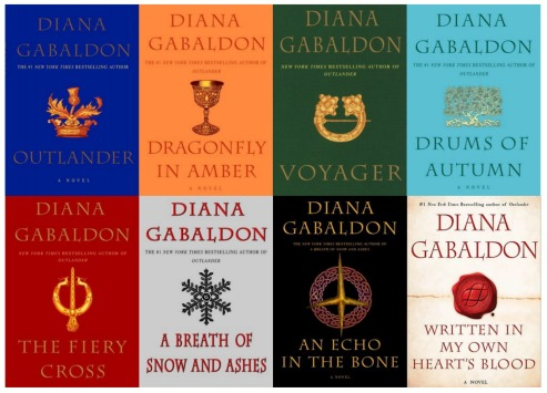 outlander-book-series.jpg