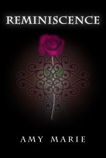Statera Saga Book 1