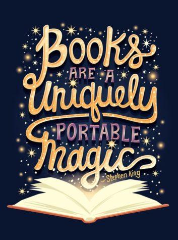 Books-are-a-uniquely-portable-magic-Stephen-King-book-quote-540x728