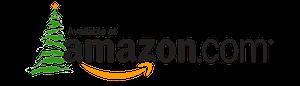 AmazonHolidayLogo